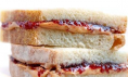 Display photos to see all the PB&J awesome