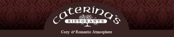 Caterina's Ristorante
