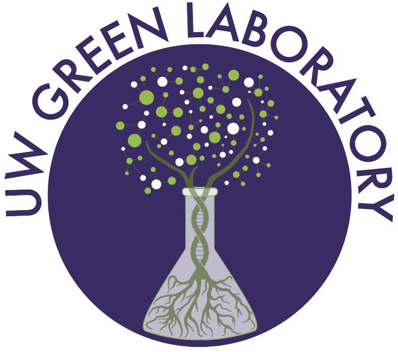 Green Laboratory Certification