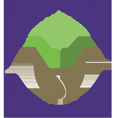 Green Seed Fund logo