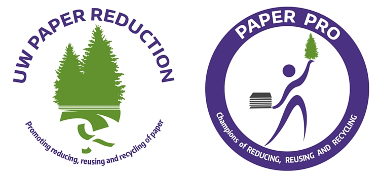 Paper Reduction Pros