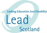 Lead Scotland