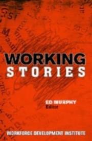 Working Stories