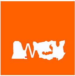 Artwey website