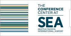 The Conference Center at Sea-Tac International Airport