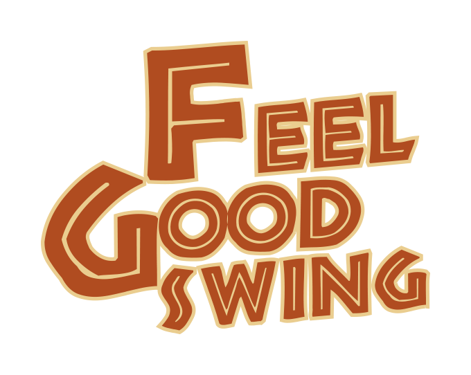 Feel Good Swing