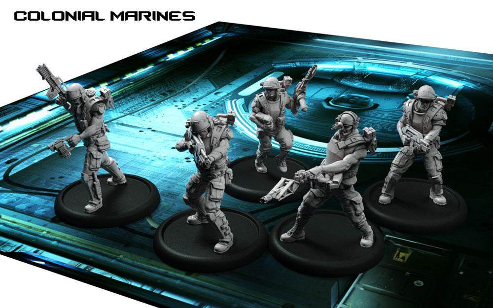 Alien Vs. Predator !!! 4ec286fb-90fe-45d8-b2dd-5c96616ad85a