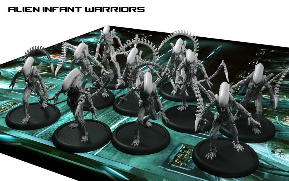 Alien Vs. Predator !!! Db8cf7f9-ed99-43f8-851a-74c9c6efd7ec