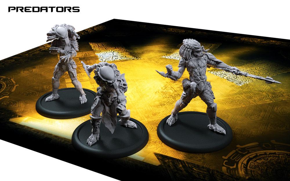 Alien Vs. Predator !!! F319652b-1f34-46a4-bb04-5cbea0247055