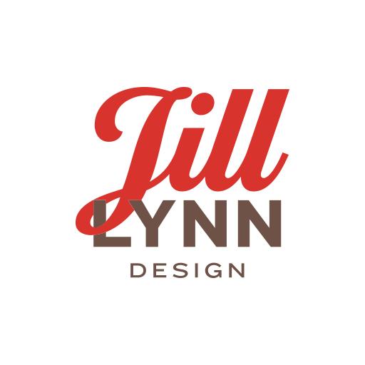 Jill Lynn Design