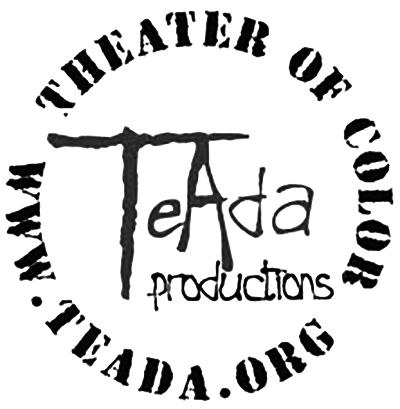 Call For Artists: TeAda Performing Artist Impact Fellowship 4
