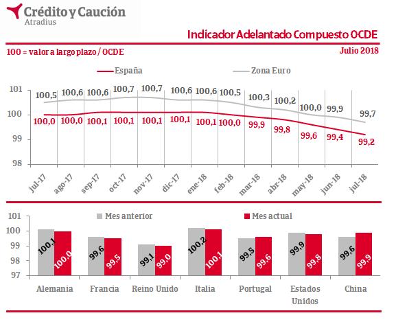 Cuadros de hipotecas , Credito y Caucion. 1914d19c-9989-475e-ba9c-31f435f31e9f