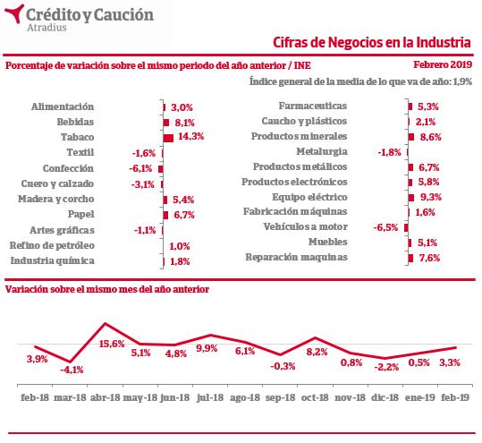 Cuadros de hipotecas , Credito y Caucion. 1f5ec9da-ddb3-4ad7-a542-829a2b50264c