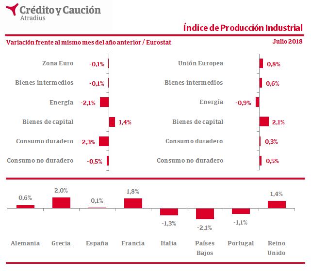 Cuadros de hipotecas , Credito y Caucion. Cfa02818-7686-4f77-ad64-2ae06cb49c42