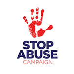 Stop Abuse Campaign