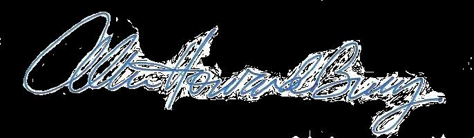 AHB Signature