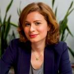Christina Farr, Journalist, Fast Company