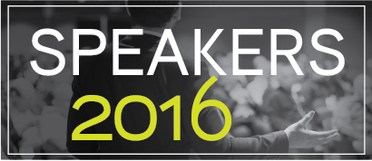 d.health 2016 Speakers