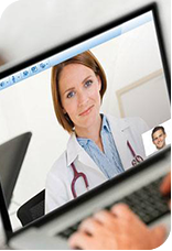 The Payment Reform Landscape: How Does Telehealth Fit Into a High-Value Purchasing Strategy