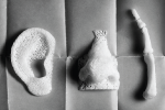 3D Printing Is Already Changing Health Care