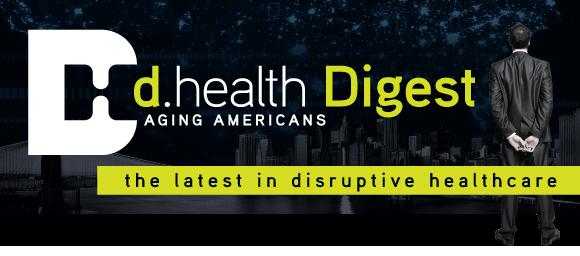d.health Digest