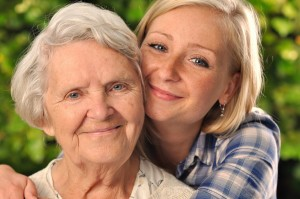 A Look at the Caregiving Economy & Matching Demand with Supply