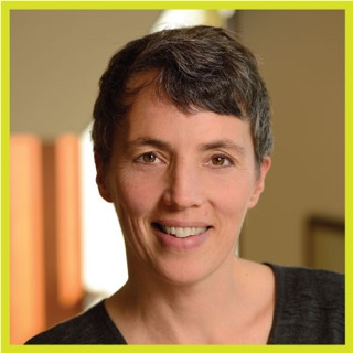 SARAH L. SZANTON PhD Associate Professor & Director, PhD Program Johns Hopkins School of Nursing