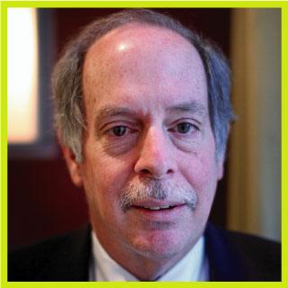 Bob Blancato  President, Matz Blancato & Associates, d.health 2017 Speaker