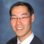 Thomas J. DeRosa, CEO & Director Welltower, Inc.