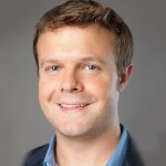 Adam Jackson, CEO & Co-Founder, Doctor On Demand