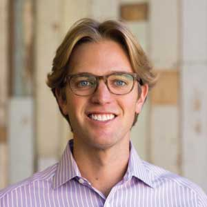 Noah Lang, Stride Health