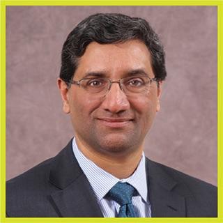 Surya P. Kolluri  Managing Director of Policy & Market Planning, Bank of America Merrill Lynch
