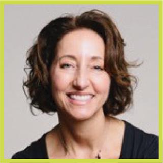 Rima Cohen