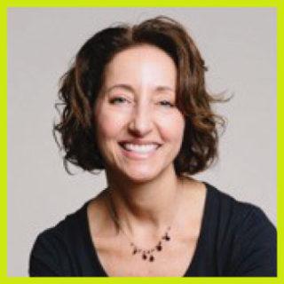 Rima Cohen, Aspen Institute, d.health 2017 Speaker