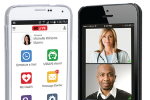 Independence BlueCross to Offer Members MDLive, Also Reimburse Remote Visits with Their Own PCPs