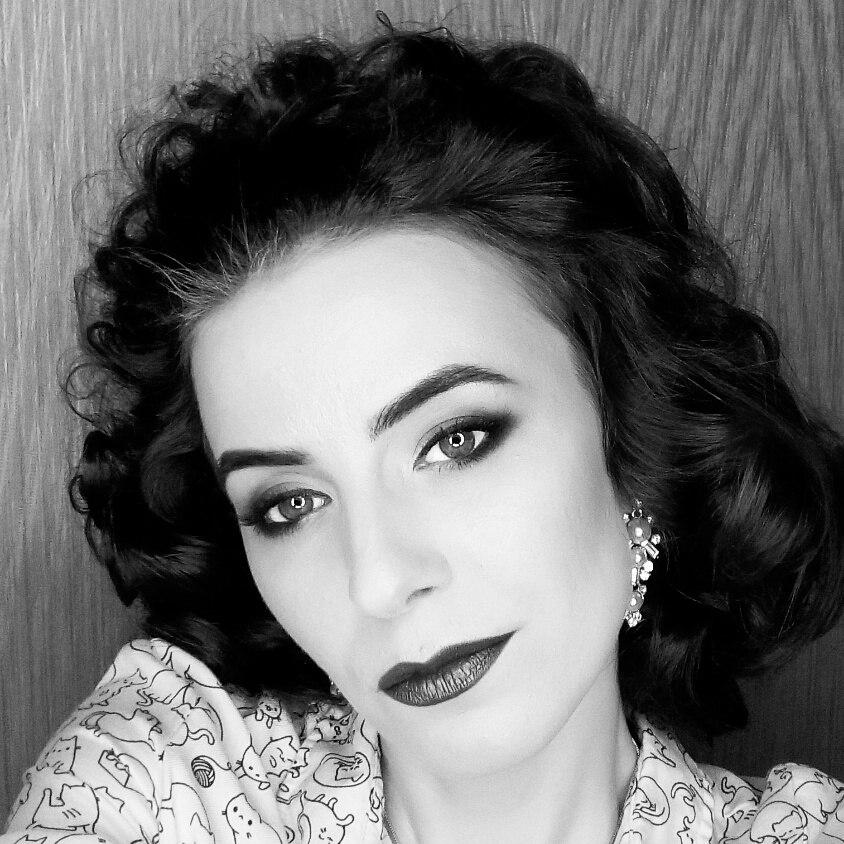Четыре отзыва о коучинге: молодая мама, певица, фермер и бровист