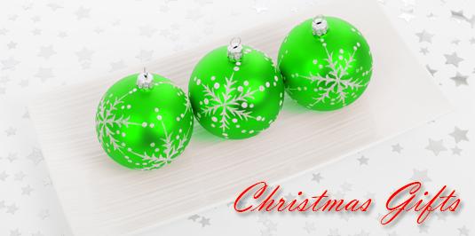 Christmas Gift Ideas at GQ Tobaccos