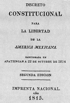 Historia de la Libertad Religiosa en México