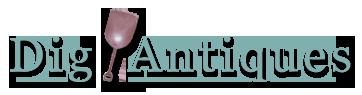 Dig Antiques