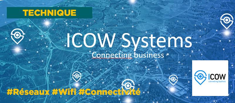icow-systems-wifi-evementiel-comeeti