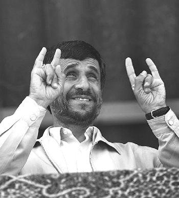 http://gallery.mailchimp.com/6ecf35aebdea4676c183a00c1/images/mahmoud_ahmadinejad_hand_sign.jpg