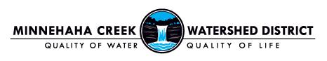 MCWD Banner Logo