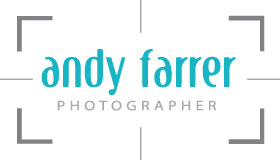 Andy Farrer Photographer
