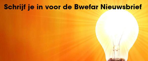 Naar de Bwefar website