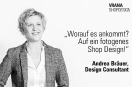 Vrana-Tipp: Instagrammable Kundenerlebnisse