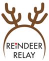 Reindeer Relays