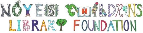 Noyes Children's Library Foundation