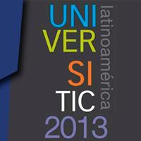 Encuesta UNIVERSITIC 2014