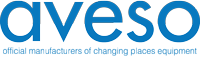 AVESO - Official Manufacturers of Changing Places
