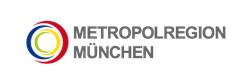 Metropolregion München